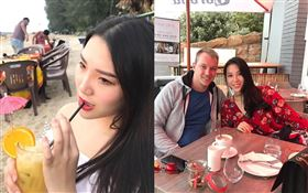 馬來西亞23歲模特兒蕭芷欣,進行抽脂手術時陷入昏迷身亡/事後才知道美容院根本沒有執照。臉書