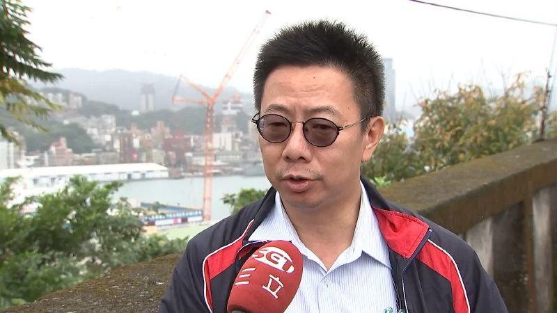 東風17打台灣只需119秒?升空直接被國軍雷達「掌握」
