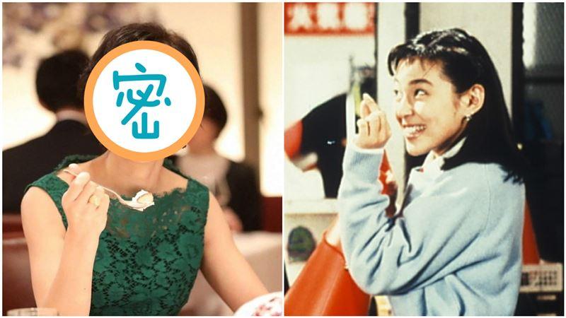 《東京愛情故事》在台灣重播!54歲鈴木保奈美臉蛋神凍齡