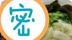 午餐,便當,水煮餐,雞胸,價格(圖/翻攝自PTT)
