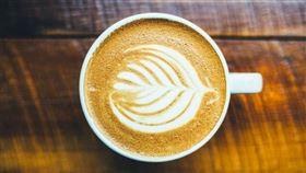 圖/翻攝自pixabay,咖啡
