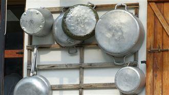 鋁鍋會導致老年癡呆?專家推3大不可