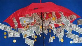 ▲賺錢(圖/翻攝自pixabay)