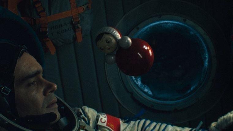 太空人出意外!醫曝「體內驚悚變化」