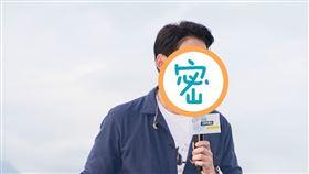溫昇豪 伊林娛樂提供)