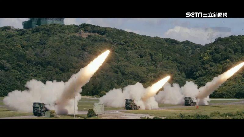 美國3項軍售台灣 專家稱「這項武器」台灣人感到最亢奮