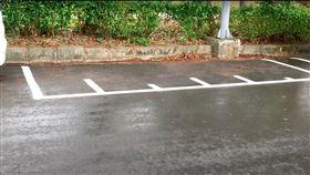 停車格,違停,逕行舉發,新竹市,高翠路
