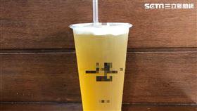 飲料杯(陳弋攝影)