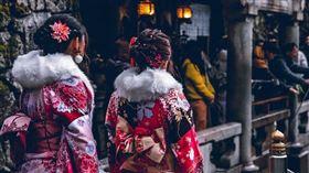 ▲日本女人(圖/翻攝自pixabay)