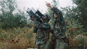 ▲FIM-92毒刺導彈(圖/翻攝自維基百科)