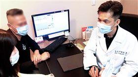名家專用/NOW健康/李世明醫師表示,近期許多產婦及其家人因認知幹細胞的重要性,將「選擇一家令人安心的幹細胞保存公司,存下珍貴的新生兒幹細胞」列為產前必做的重要清單之一。(勿用)