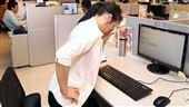 上班不用怕 尷尬的女性漏尿 有解了