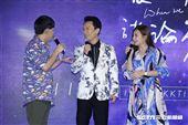 梁靜茹即將在12月26、27,在台北小巨蛋舉辦「202020 當我們談論愛情 - 梁靜茹世界巡迴演唱會」。(圖/記者林聖凱攝影)