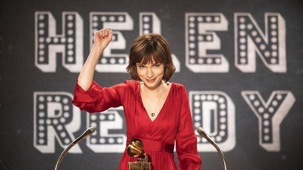 《生為女人》搶先於金馬影展上映