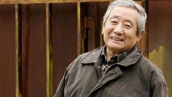 韓「國民爸爸」驚傳病逝 享壽83歲