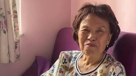 83歲女星傳罹罕病 插管搶救近況曝