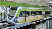 台中捷運綠線行走台中的一刻鐘生活圈
