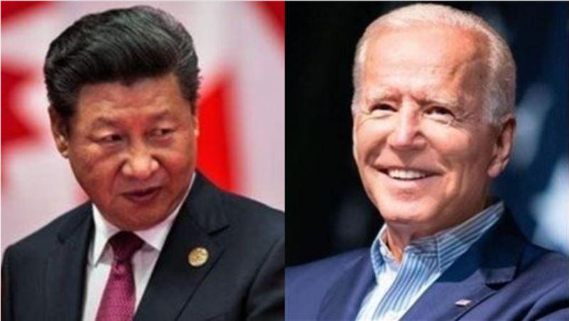 比鳳梨被禁代誌大條?他曝:恐演變成「中美共管台灣」問題