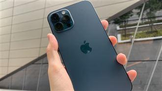 iOS14.3相機再升級!還藏彩蛋