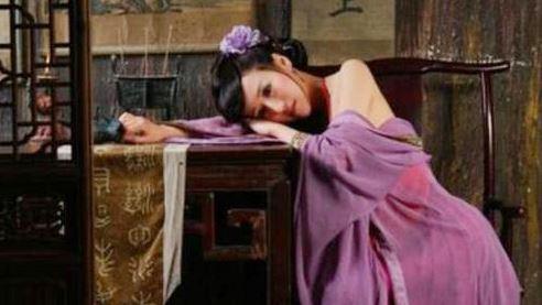 古代寡婦深夜寂寞怎辦?靠這一物發洩