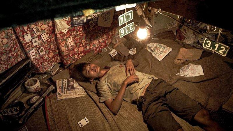 少年報明牌賭客一夜致富 下場神展開