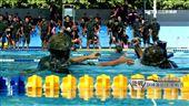 國軍版小型奧運!靠競技磨戰力