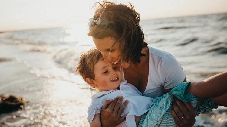 小孩發展慢?需要「語言治療」嗎?6招建立親子互動