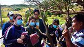 恆春新移民青年團規劃新型態生態旅遊