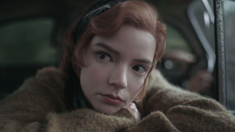 《后翼棄兵》女主角被霸凌只因長太醜