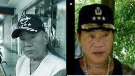 《濟公》導演鄭少峰逝世 享壽76歲