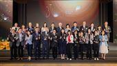 2020年台灣25大國際品牌揭曉