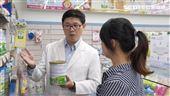 羊奶粉有助維持腸道健康 醫師推薦