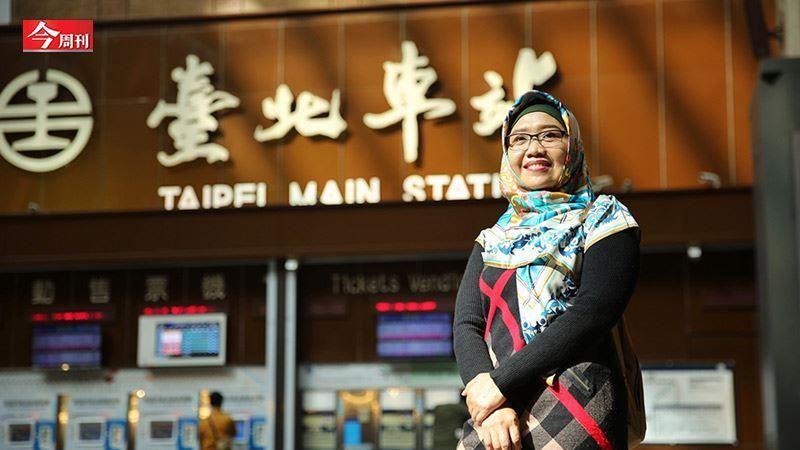 《印尼「零付費」政策將上路》台灣應該借鏡韓國這樣做