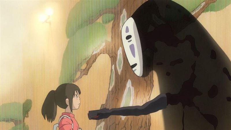 神隱少女被騙了?新北地政局出奇招 宮崎駿六格漫畫教買房