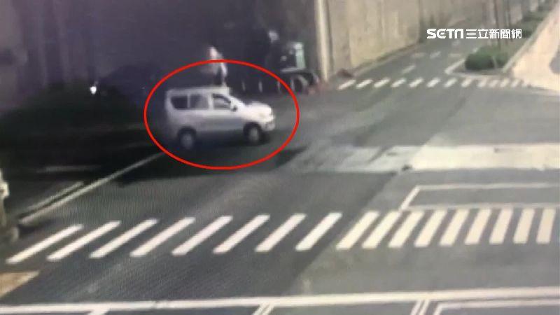 行車糾紛釀衝突 駕駛遭爆頭顱內出血!昏迷7天險死