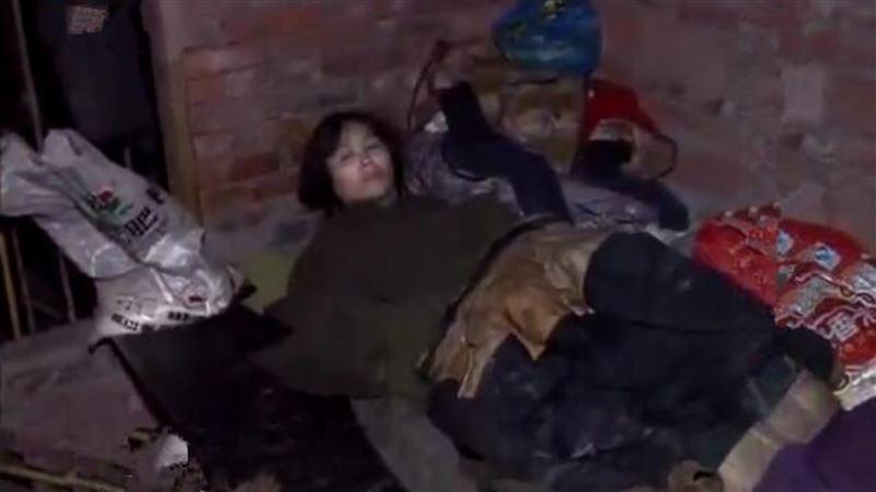女大生遭拐賣農村老漢!「囚禁豬圈17年」父再見心都碎了