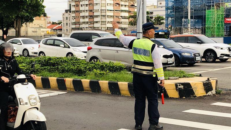 台灣長久陋習!網狂點「這亂象」難解:絕望級的那種