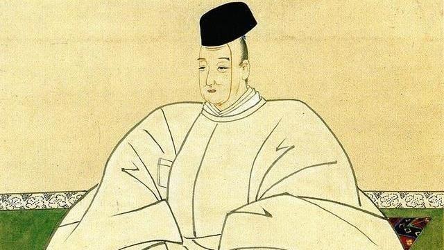 金屁股在這裡!解密各國皇帝用的衛生紙 就日本最「奇葩」