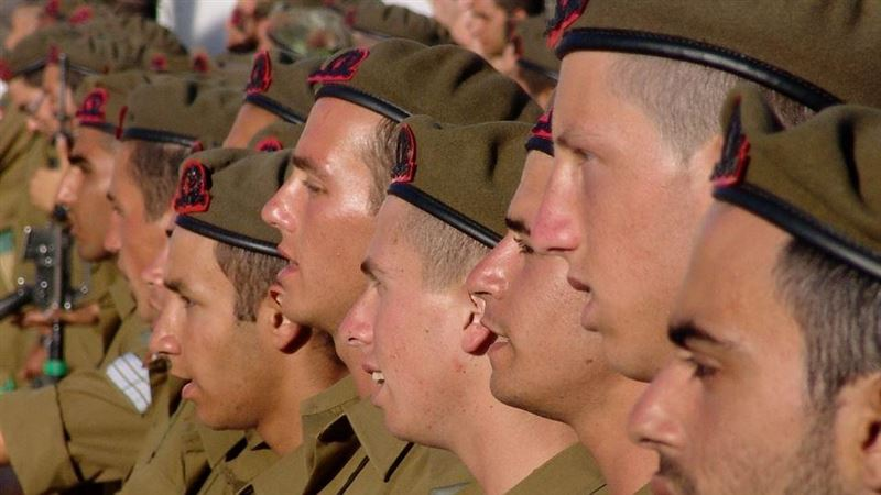 遭哈瑪斯集團火箭攻擊 以色列國防軍空襲回敬