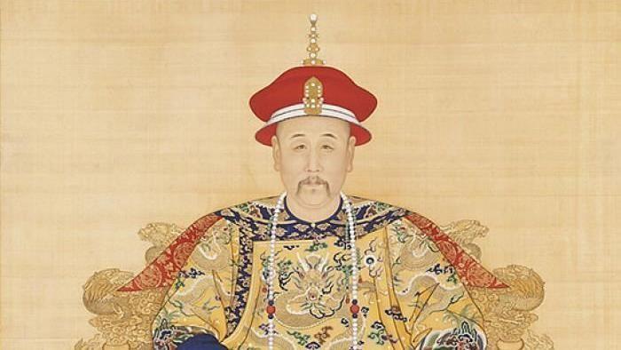 雍正死前殺這1人背上千古罵名 卻助乾隆穩坐皇位60年