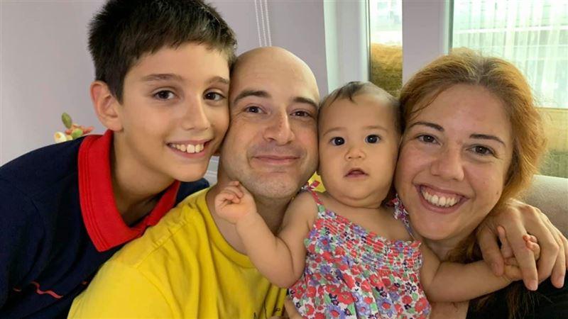 表妹染疫5天…吳鳳妹、外甥喪失味覺
