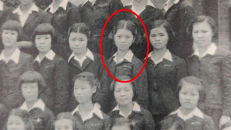 陳淑芳太勵志 蘭陽女中將邀學姐返校