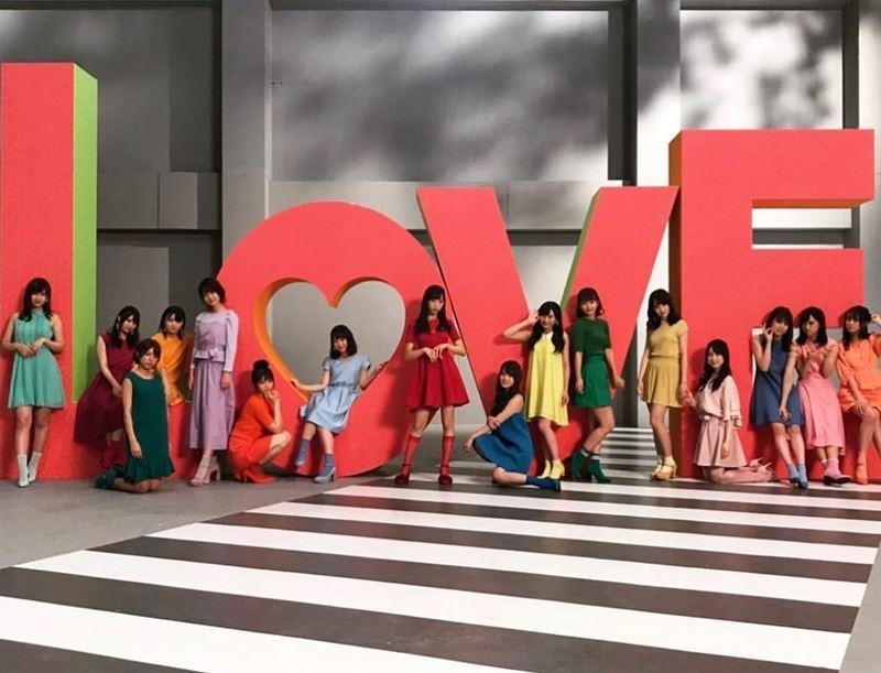 落選 紅白 akb 【AKB48】紅白歌合戦2020の落選理由とは?