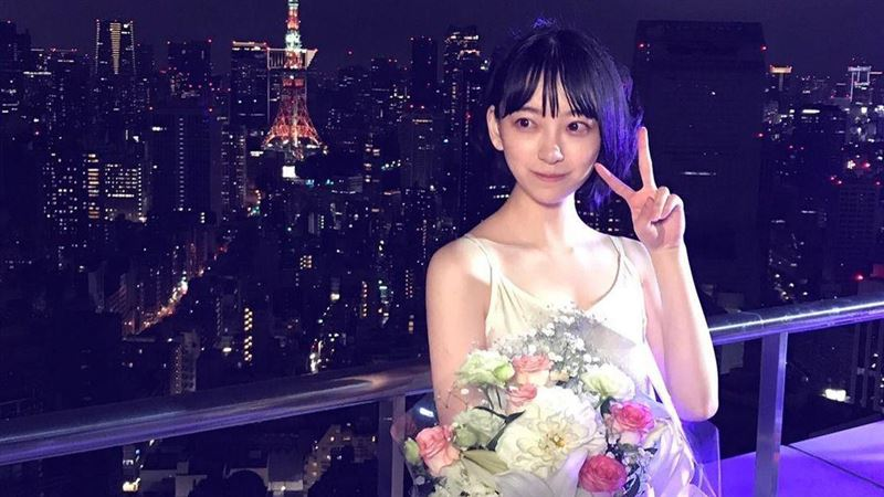 乃木坂46夯成員 脫水手服宣布離隊