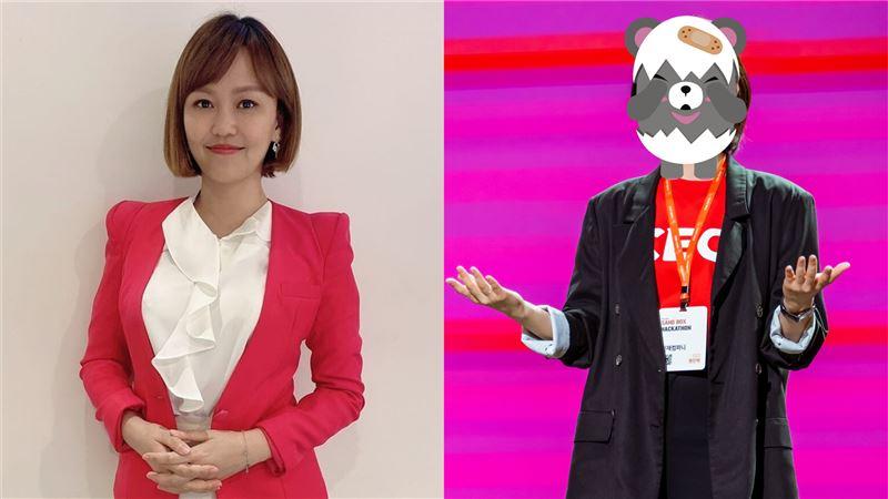 美女主播爆赴韓拍片 劇照流出網信了