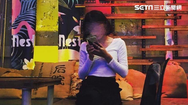 護理師遭酒駕撞 網:台灣也該連署