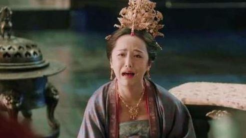 皇后恨透寵妃 竟怒賞皇帝巴掌下場慘