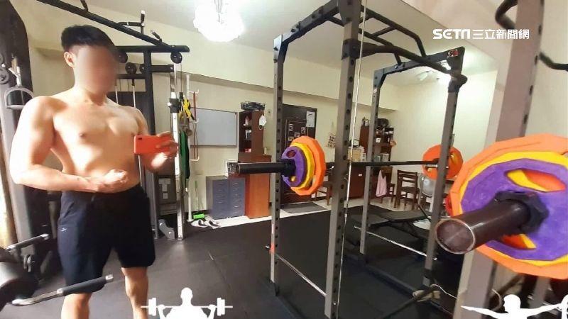 付逾2萬上健身課 慘遭教練已讀不回