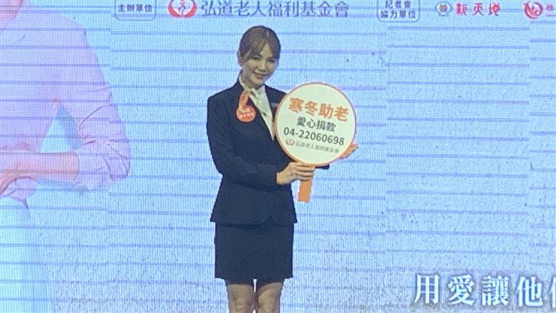 脂肪瘤檢驗出爐 陳嘉樺曝光手術影片