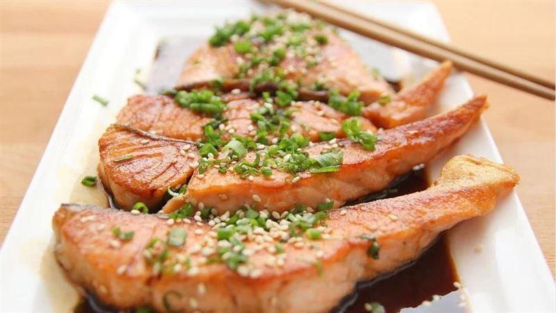 清蒸魚自己煮不好吃?達人曝三大步驟:第一步很多人做錯 | 國際 | 三立